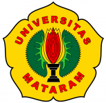 Logo of e-Learning IF UNRAM
