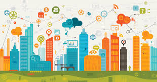 Course Image Internet of Things (IoT)
