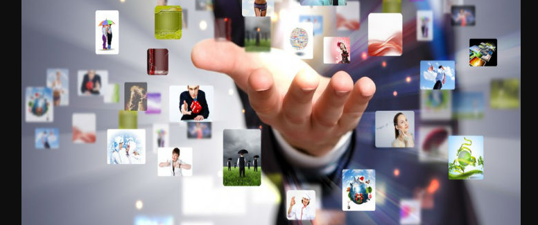 Course Image Pengolahan Citra Digital / Digital Image Processing